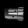 Kaasuhajoitin XP8 300, 350, 400, 320W ja 450W keraaminen M10