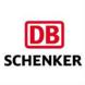 DB SCHENKER pakettiennakko