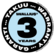 Wallius® BLUEWELD™ 3000 MIG hitsauskonepaketti