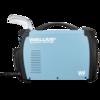 Wallius® BLUEARC™ i3000 MIG HITSAUSKONEPAKETTI