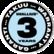 Wallius® BLUEWELD™ 2200 MIG hitsauskonepaketti