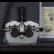 Wallius® LMP-452i MIG