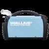 Wallius® BLUEARC™ i1690 MMA PUIKKOHITSAUSKONEPAKETTI