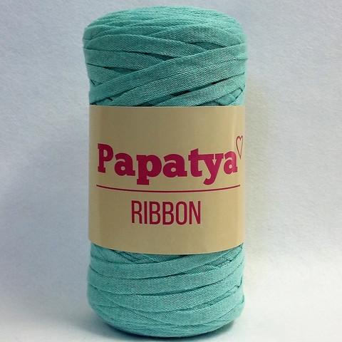 Papatya Ribbon