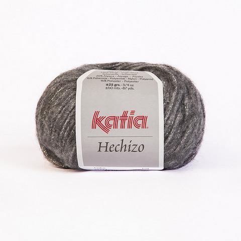 Katia Hechizo
