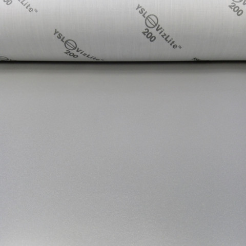 Heijastinkangas VizLite 200 120 cm
