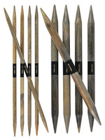 Lykke Driftwood Sukkapuikot 15 cm