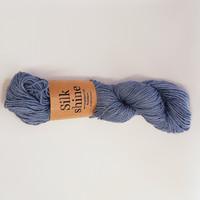 Borgo de' Pazzi Silk shine