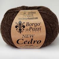 Borgo de' Pazzi Cedro New