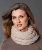 Katia Silk-Mohair