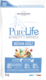 PureLife medium Adult 2kg