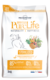 PureLife Sterilized Ankka ja Sardiini 2kg