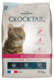 Crocktail Adult 10kg