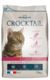 Crocktail Adult 2kg