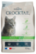 Crocktail Adult Multi 10kg