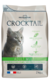Crocktail Adult Multi 2kg