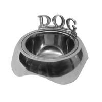 Ruokakulho Dog S