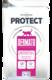 Protect Cat Digest (Dermato) 2kg