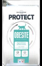 Protect Cat Obesite