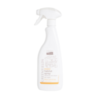 Habitat Spray 400ml