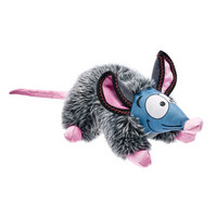 Dog toy Broome Rotta