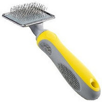 Wire brush Soft koko S