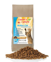 Active Cat , Cookies Choice 2Kg