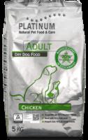 Platinum Adult Kana 5kg
