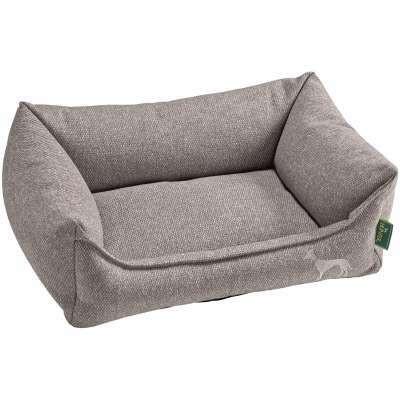 Dog sofa Prag Easy Clean M