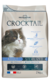 Flatazor Crocktail sterilized, chicken 2kg