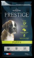 Prestige Puppy 3kg