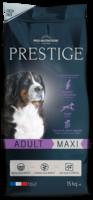 Prestige Maxi Adult 15kg -  Uudistunut