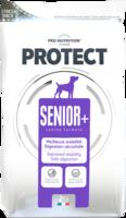 Protect Senior + 2kg Ikääntyville koirille ja fysiologisten toimintojen ylläpitoon
