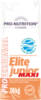 Elite Junior maxi 20kg