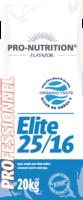 Elite 25/16 20kg