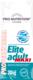 Elite Adult maxi 20kg