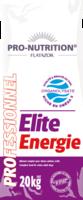 Elite energie 20kg
