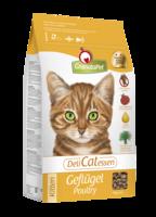 GranataPet Kitten siipikarja täysravinto kasvaville kissoille. 2kg