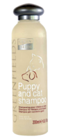 Puppy and Cats Shampoo