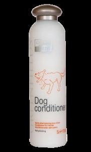 Dog Conditioner / koiran hoitoaine 4