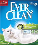 Ever Clean Scented Extra Strong Paakkuuntuva