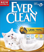 Ever Clean Less Trail