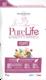 PureLife puppy 2kg 85% Eläinproteiinia 0% Viljaa 0% Gluteiinia 2kg