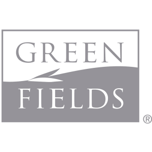 Green Fields care