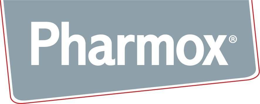 Pharmox /Vitalize