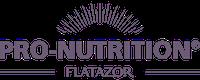 Flatazor Pro-nutrition