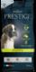 Prestige Puppy 12kg