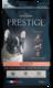 Prestige Adulte sensible Salmon Viljaton 3kg