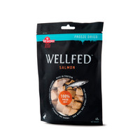 Wellfed Pure salmon