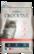 Croctail Kitten-Pennulle 2kg